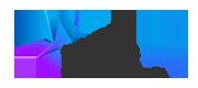 copany logo